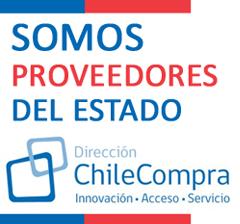 logo-proveedores-CHILE-COMPRA